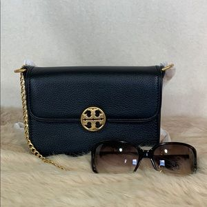 9d49c6d21e3 Women Tory Burch Outlet Handbags on Poshmark